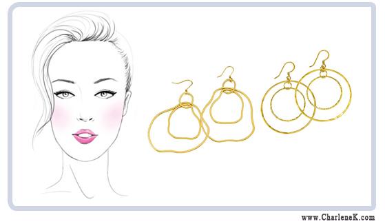 charlenek_earrings_choice5