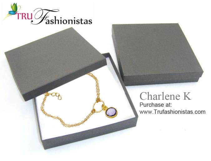 charleneK_tru_fashionistas_32